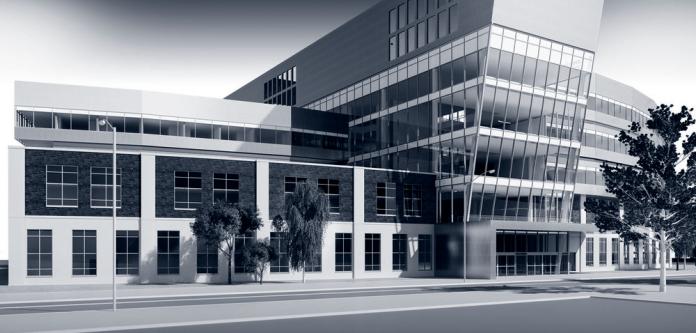 دانلود مجموعه کامل آموزش صفر تا 100 نرم افزار Autodesk Revit Architecture