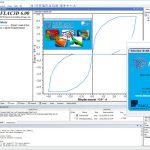 دانلود نرم افزار مدلسازی و آنالیز سه بعدی مسائل ژئوتکنیک ITASCA Flac3D v6