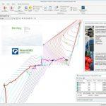 دانلود نرم افزار مدلسازی و تحلیل خطوط انتقال آب WaterGEMS 10
