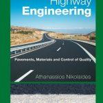 دانلود معرفی و ارائه کتاب های مفید در زمینه طراحی و تعمیر روسازی جاده ها