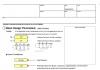 دانلود فایل اکسل طراحی و کنترل میل مهار (انکربولت) در داخل بتن