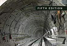 دانلود کتاب مکنیک خاک پیشرفته Braja M. Das ویرایش پنجم