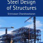 دانلود کتاب طراحی سازه های فولادی پیشرفته