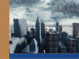 دانلود کتاب بارگذاری بار باران مطابق آیین نامه ASCE 7-16