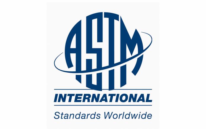 دانلودمجموعه استاندارد ASTM از سال 1946 لغایت 2018