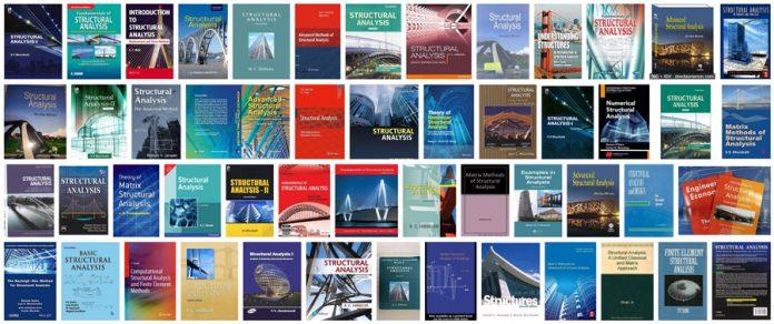 دانلود بزرگترین مجموعه کتابخانه مجازی مهندسی عمران