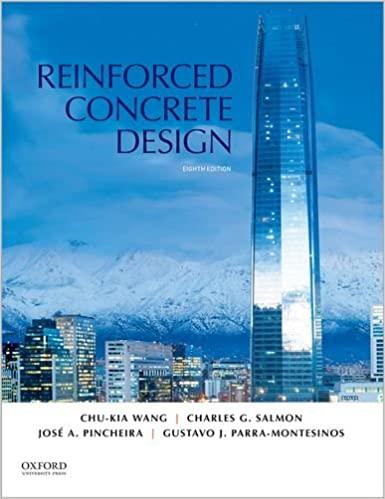 کتاب طراحی سازه های بتن آرمه سالمون ویرایش هشتم مطابق ACI 318-14