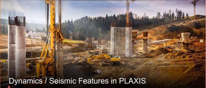 دانلود ویدیوی آموزش و معرفی امکانات نرم افزار Plaxis در تحلیل دینامیکی و لرزه ای مسائل ژئوتکنیکی