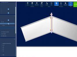 دانلود ویدیوی آموزش طراحی اتصالات فلزی جوشی و پیچی در نرم افزار RAM Connection